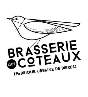 Brasserie des Coteaux